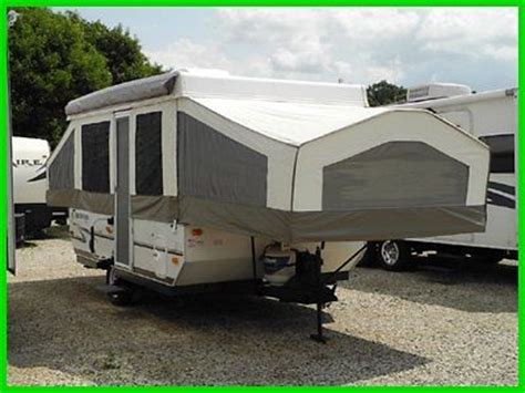 pop up campers with bathroom for sale illinois | autos post