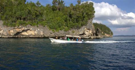 Jam Dinding Bentuk Pulau Sulawesi Ukuran Besar Dari Kayu Keindahan Pulau Togean Sulawesi Tengah Forester Untad