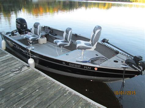 lund boats eau claire wi best fenders for 1650 explorer ss lund forum in depth