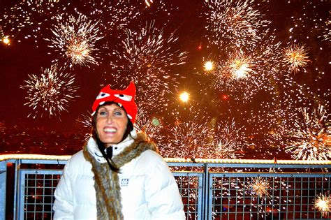 iceland new year new year s in reykjav 237 k iceland guide to iceland
