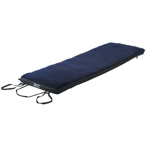 thermarest dreamtime comfort cover thermarest dreamtime large review compare prices buy