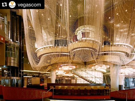 Chandelier Lounge Las Vegas 10 Of Our Favorite Instagram Spots In Vegas Las Vegas Blogs