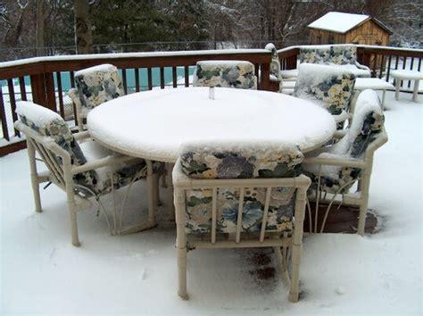 wood patio furniture deals outdoor decorations