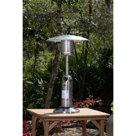 Free Download Bernzomatic Patio Heater Manual Skydock Bernzomatic Outdoor Patio Heater