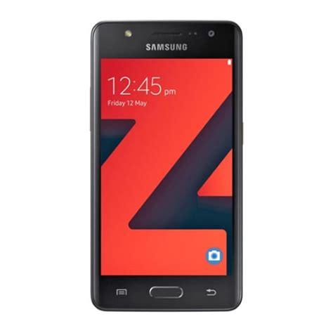 Handphone Samsung Z4 harga samsung z4 dan spesifikasi november 2017 begawei
