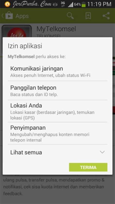 aplikasi untuk paket videomax dan youthmax cara cek dan tukar poin telkomsel dengan app my telkomsel