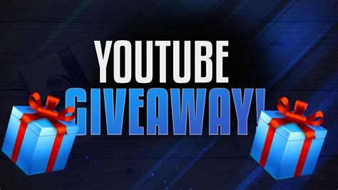 Amazon Ps4 Giveaway - insane 100 subscriber giveaway xbox ps4 psn amazon 2017