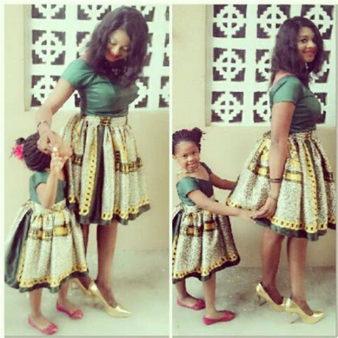 african hairstyles on imagine fashion designer 1303 best images about mother and child on pinterest