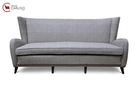 rifoderare divano rifoderare divano idee per il design della casa