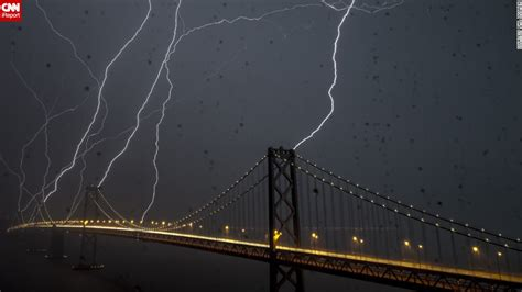 Is It Dangerous To Shower During A Thunderstorm by July Is The Most Dangerous Month For Lightning Strikes