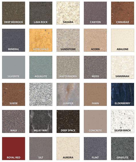 Corian Countertop Color Chart Corian Color Chart 28 Images Corian