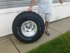 Tires And Rims On Craigslist 30 Inch Rims For Sale Craigslist Autos Post