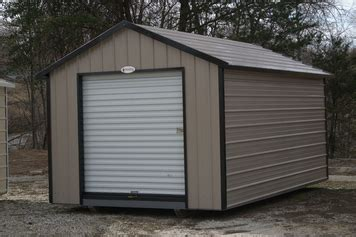 sheds utah ut sheds for sale shed prices