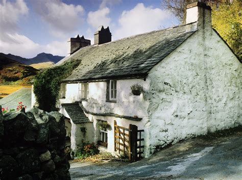 cumbria cottages for sale fish4property co uk