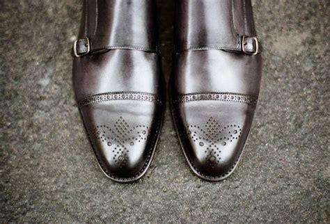 Sepatu Mario Minardi produk sepatu berkualitas tinggi dari mario minardi