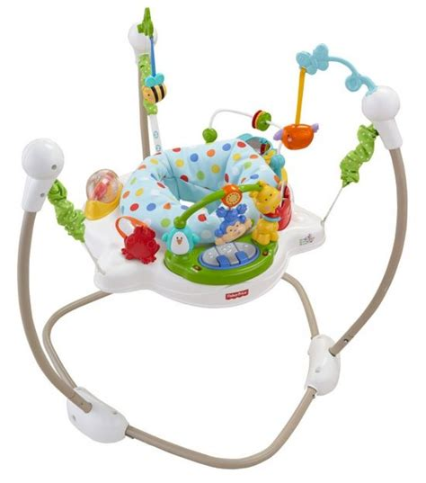 amazon jumperoo baby toys that aren t ugly activity centers exersaucers