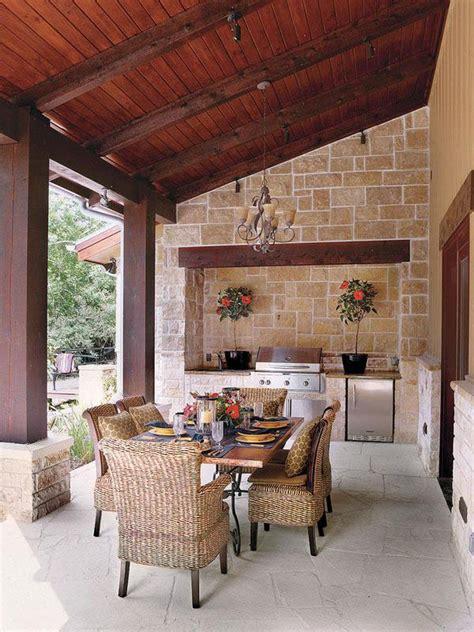 texas style home decor gorgeous texas ranch style estate idesignarch interior