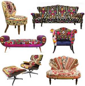 Colorful Chairs For Sale Design Ideas 1000 Ideas About Furniture Covers On Outdoor Furniture Covers Ottomans And Throw