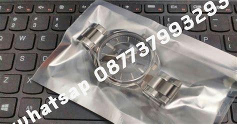 Standing Pouch Kombinasi Transmetz Silver 500zipper promo murah jual standing pouch aluminium foil sachet