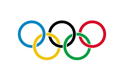 Starting A Cake Decorating Business From Home by File Olympic Flag Svg Wikipedia