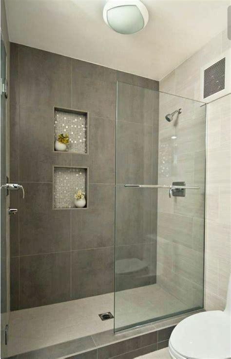 bathroom niches images  pinterest bathrooms