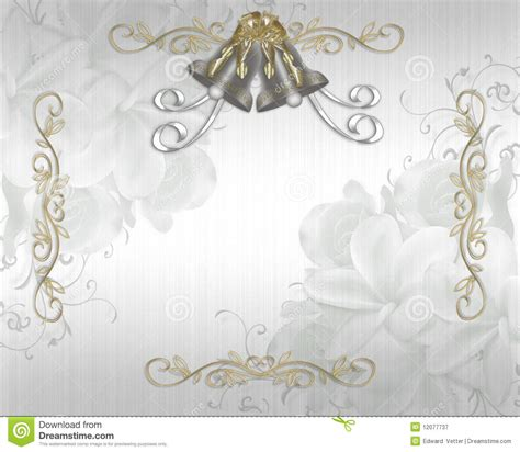 backdrop design for wedding anniversary wedding invitation elegant satin stock illustration