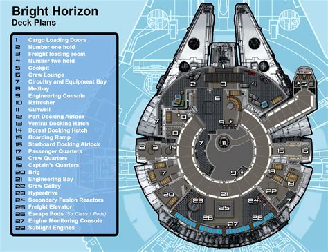 millennium falcon floor plan best of interiors star wars home plans sles home plans sles millennium falcon floor plan best of interiors star wars