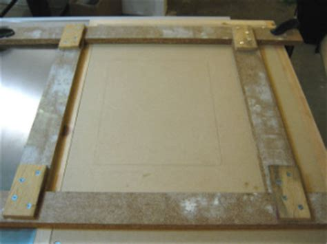 Router Table Insert Template pin router templates are on