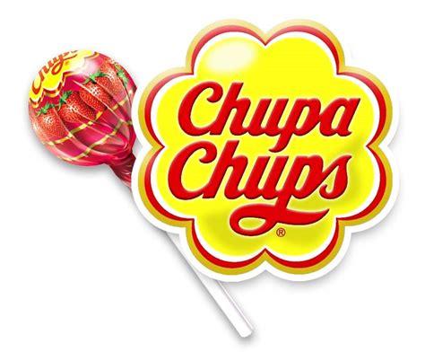Chupa Chups by Empresas Chupa Chups The Story Of Lollipops In