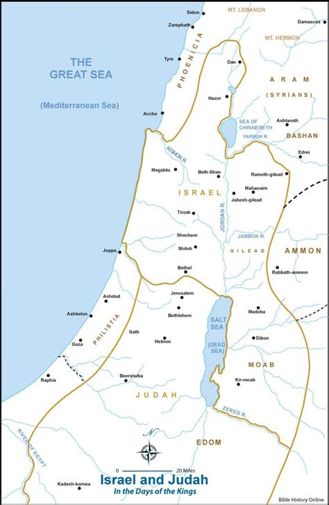 hayovel 187 maps of israel 96 best images about maps on pinterest the persians