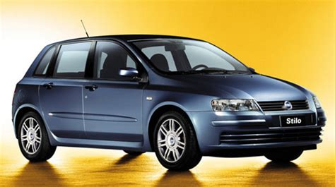 fiat stilo 2001 fiat stilo 2001 2007 service repair manual