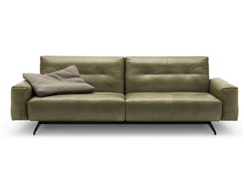 50s couch 50 rolf benz sofa milia shop