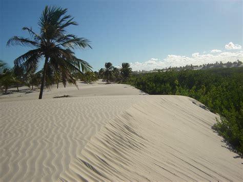 bahia costa dos coqueiros travessia costa dos coqueiros bahia trilhas no nordeste
