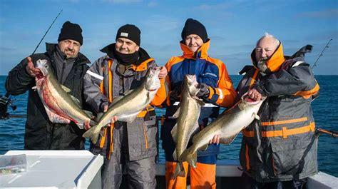 fishing boat hire brighton pollack fishing gt wreck fishing gt brighton charter fishing