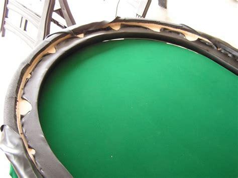 how to build a poker how to build a poker table