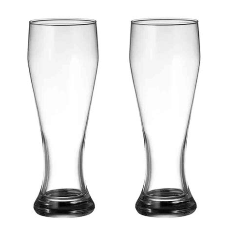 discount barware cheap barware 28 images cheap barware glassware