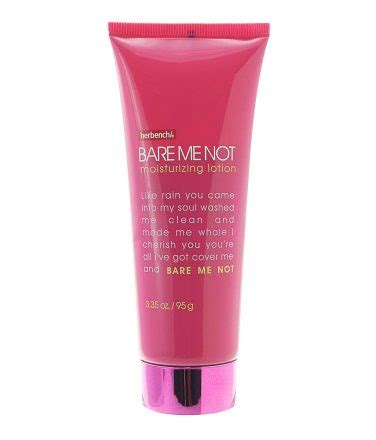 bench skin care skin care bench online store