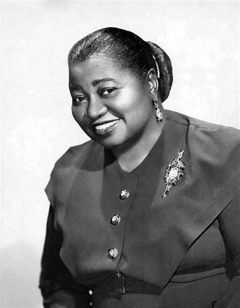 african american female movie stars the first hattie mcdaniel and james baskett frame by frame