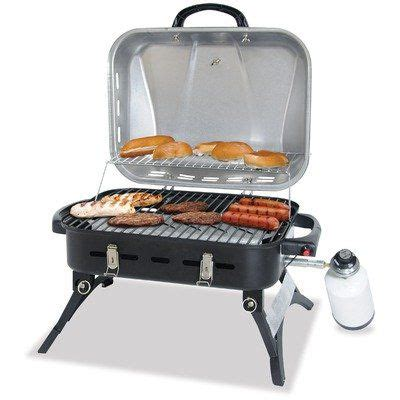 31 best portable grills images on pinterest   portable bbq