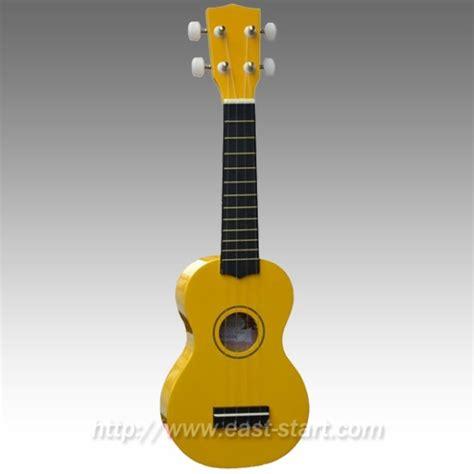 colorful ukulele china yellow colorful ukulele esu s02 yw china