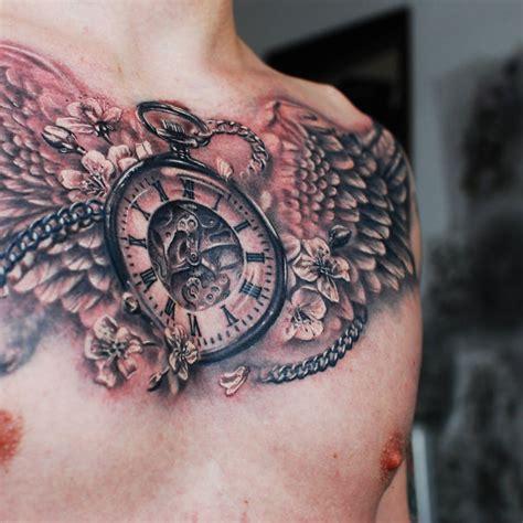 photorealistic tattoo stunning photorealistic tattoos by maris pavlovskis