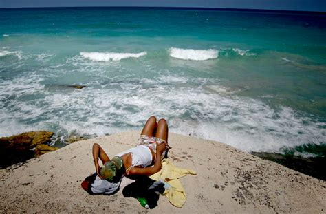 best time to visit cuba lahabana travel useful informations faqs