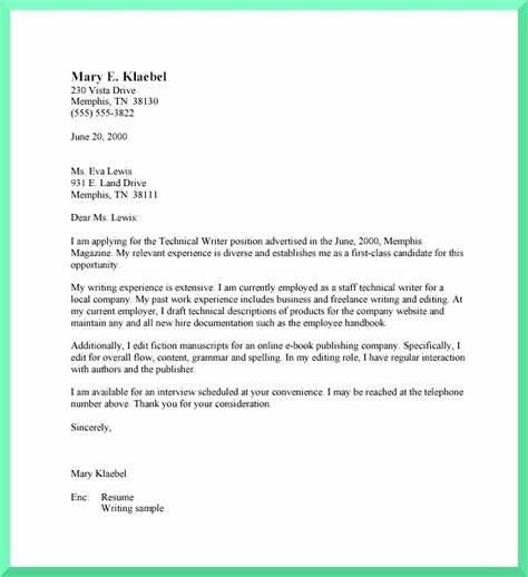 Salutation for cover letter to unknown great resume sample for you sample business letter themeforest spiritdancerdesigns Choice Image