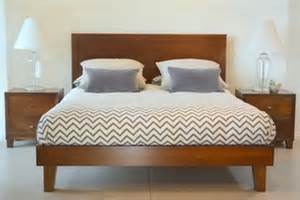 Oak Bed Frames Sydney Wooden Beds And Bedroom Furniture Melbourne Beds For