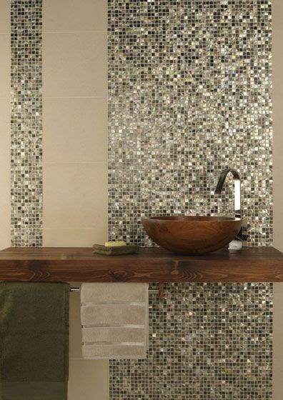 Bathroom Tile Mosaic Ideas by Best 25 Mosaic Bathroom Ideas On Moroccan