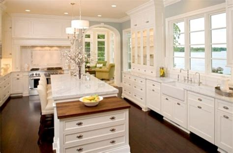 Painting Kitchen Cabinets Without Sanding by Painting Laminate Cabinets Without Sanding Paint Home