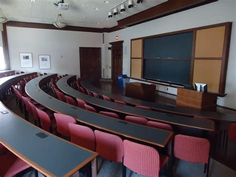 lecture room file lafayette college easton pa 24 lecture room jpg