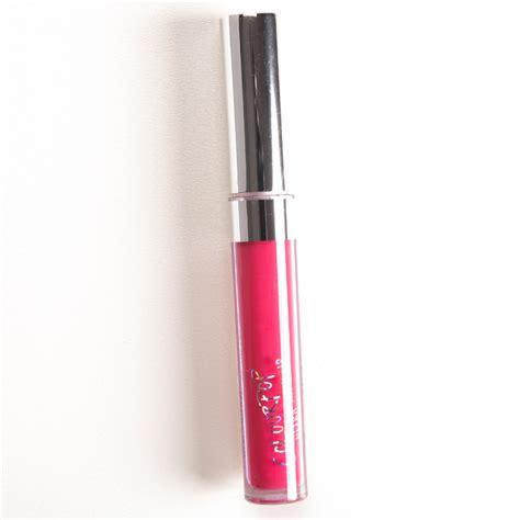colourpop ultra satin lipstick colourpop so wavy ultra satin liquid lipsticks