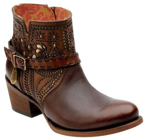 fotos de botas cuadra para mujer botas vaqueras de mujer marca cuadra