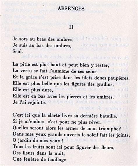 libro capitale de la douleur les 25 meilleures id 233 es de la cat 233 gorie paul 233 luard sur paul eluard poeme citations